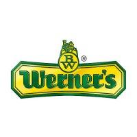 Werner\'s