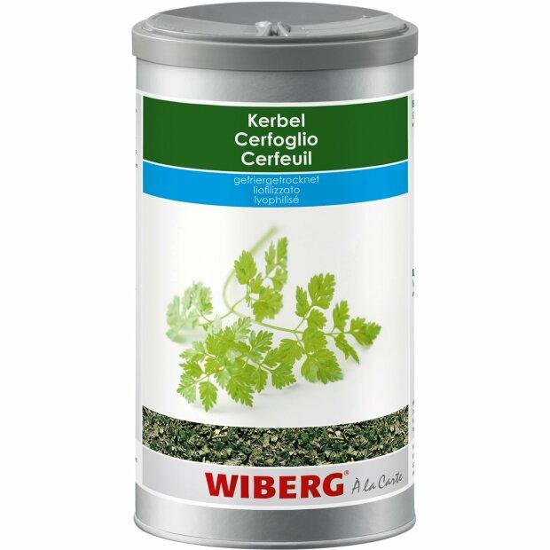 Wiberg Gewürze Kaufen Suppenhandelde