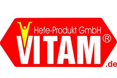 Image result for vitam logo